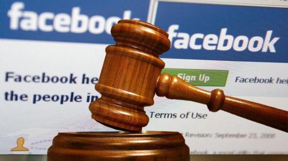 فيسبوك تواجه دعوات قضائية جماعية بسبب عملية الاختراق الأخيرة