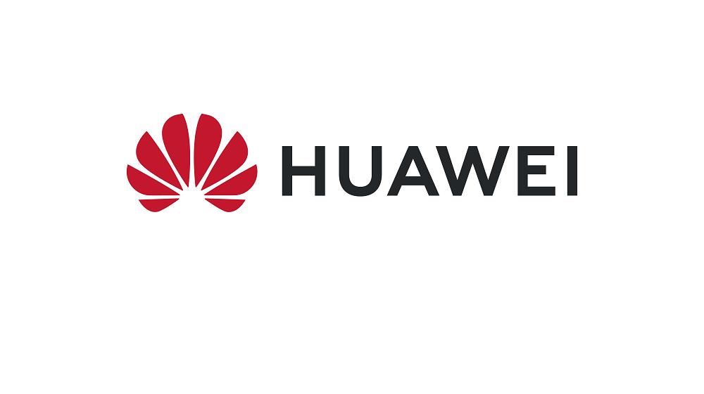 هل تبحث عن بديل لهاتف Huawei بعد الحظر؟  فيما يلي قائمة مقترحة للشركات الأخرى في جميع الفئات
