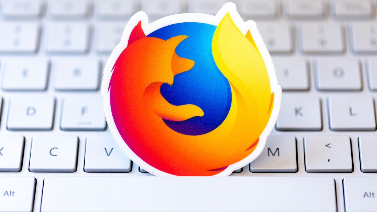 فايرفوكس توفر خدمة Firefox Monitor لحماية المستخدمين من الاختراق