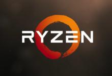 معالجان جديدان من AMD لرفع المنافسة مع إنتل