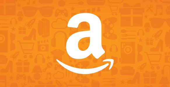 أمازون تعمل على خدمة ألعاب سحابية لإطلاقها في 2020