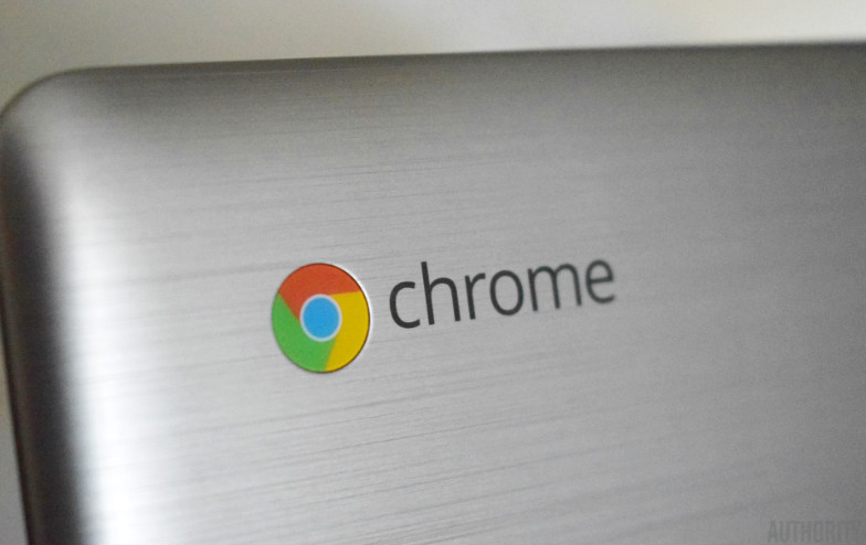 نظام تشغيل كروم سيسمح بتسجيل دخول لحسابات قوقل متعددة لنفس الملف الشخصي