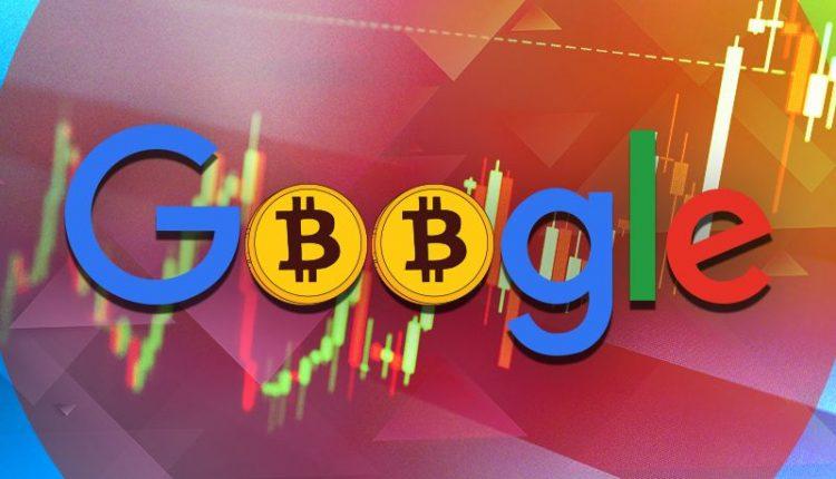 قوقل ترفع الحظر عن بعض إعلانات العملات الرقمية في الولايات المتحدة واليابان