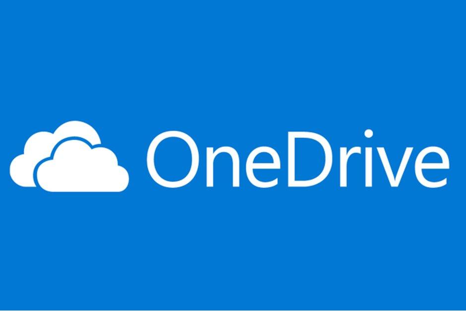 مايكروسوفت تُحدّث تطبيقهاOneDrive مع ميزة استكشاف الصور القديمة وأكثر