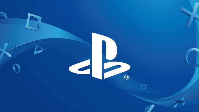 سوني تتيح مشاركة لعب Fortnite على PS4 مع المنصات الأخرى