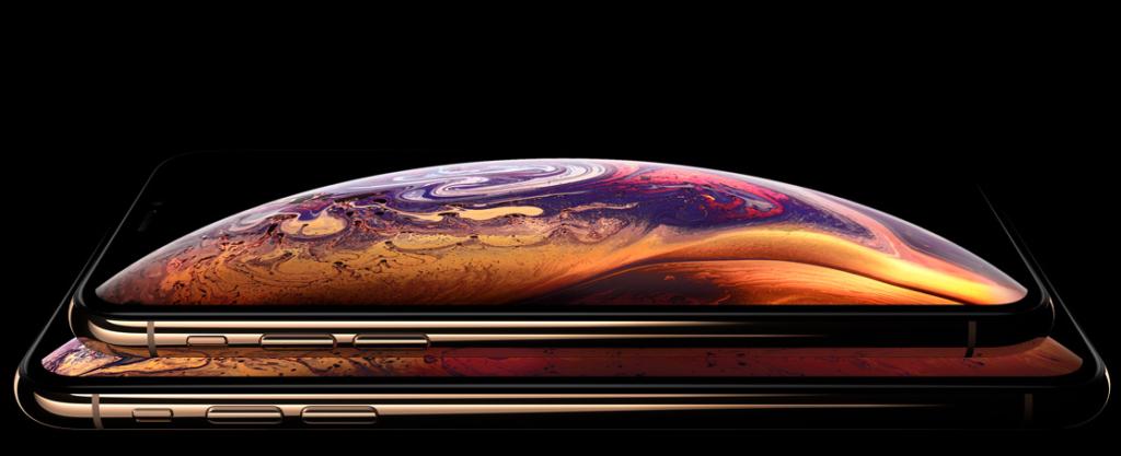 آبل تحدد أسعار بطاريات هواتفها وتكشف عن خطة ضمان عند فقدان أو سرقة الهواتف