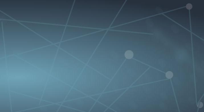 شراكة بين مايكروسوفت وأدوبي وساب لضرب Salesforce