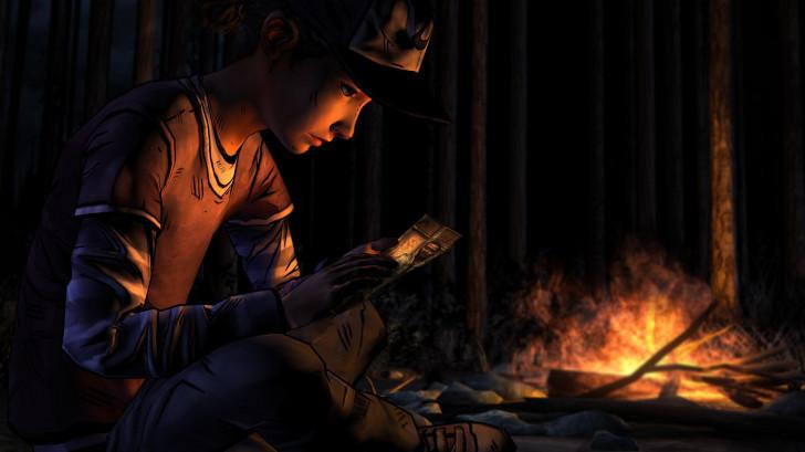 رسميًا استوديوهات Telltale Games تُغلق أبوابها