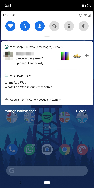 تحديث واتساب يُضيف الدعم لإظهار WhatsApp.png