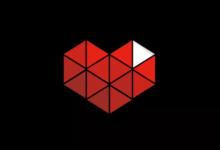 """يُوتيوب توقف تطبيقها الألعاب المستقل """"YouTube Gaming"""""""