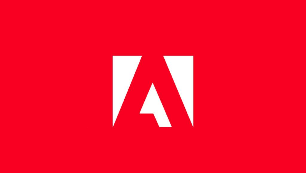 أدوبي تستحوذ على Marketo مقابل 4.75$ مليار