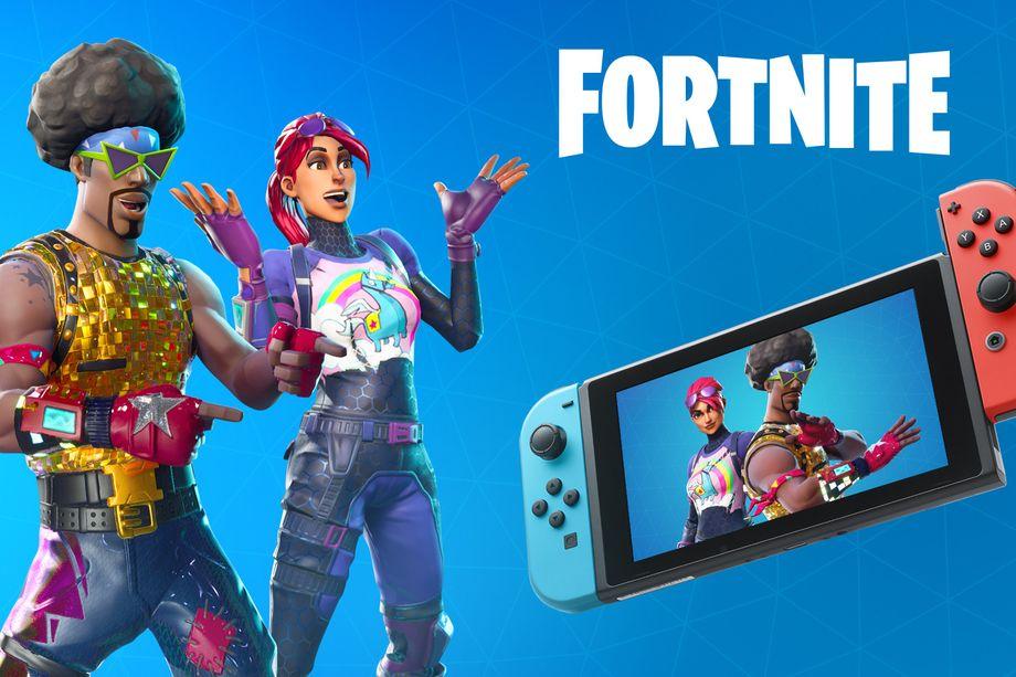 رئيس سوني يبرر منع مشاركة اللعب في Fortnite مع المنصات الأخرى