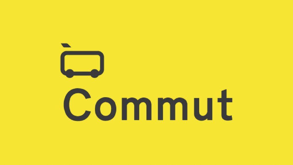 careem كريم تستحوذ على خدمة نقل الحافلات الهندية Commut