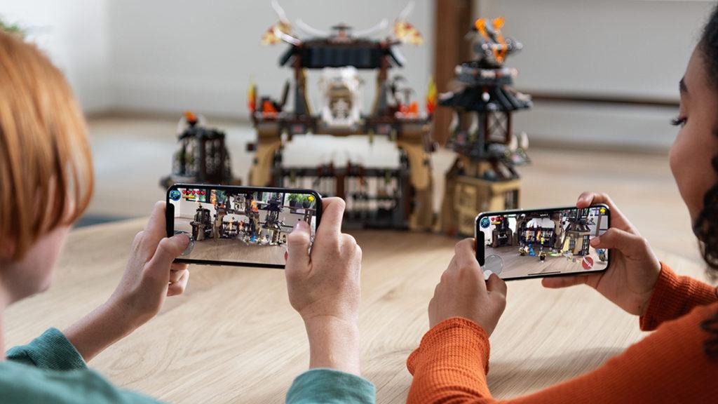 تحديث iOS 12 أصبح متاحًا لعامة المستخدمين