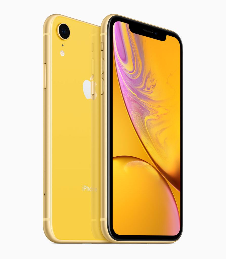 iPhone iPhone iPhone هواتف آيفون