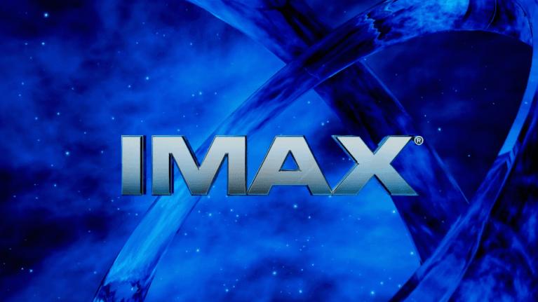 شركات صناعة المحتوى في محادثات مع IMAX لعرض أفلامها لدور السينما