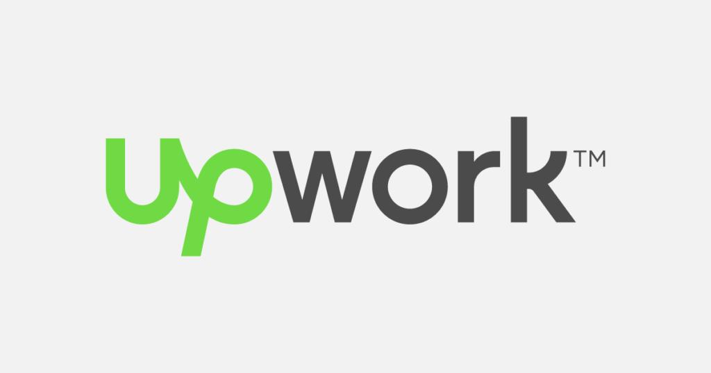شراكة بين Upwork ومايكروسوفت لجلب حزمة Microsoft 365 Freelance Toolkit