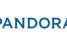 SiriusXM تستحوذ على باندورا مقابل 3.5$ مليار - pandora