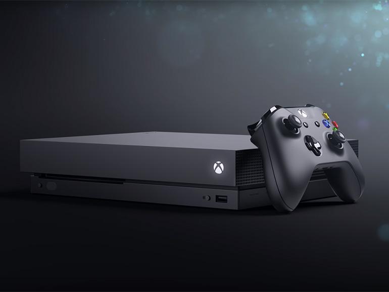 مايكروسوفت تجلب المساعد الصوتي أليكسا إلى Xbox One