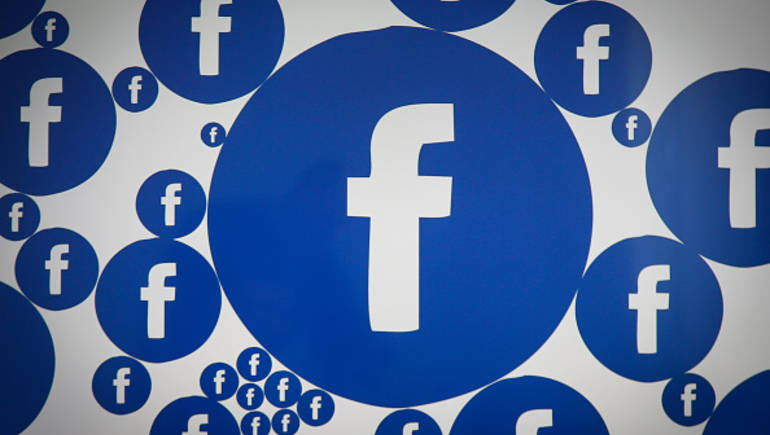 اصلاح ثغرة في فيسبوك كانت تسمح بالوصول لبعض بيانات المستخدم