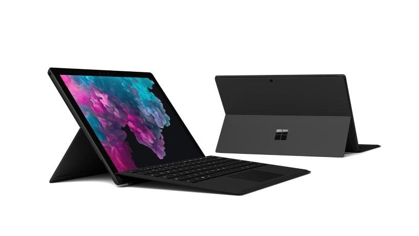 """مايكروسوفت تطلق خطة الدفع """"Surface All Access"""" لأجهزة Surface"""