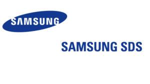 سامسونج تتعاون مع ABN AMRO لتطوير خدمات النقل اللوجستي باستخدام بلوك تشين