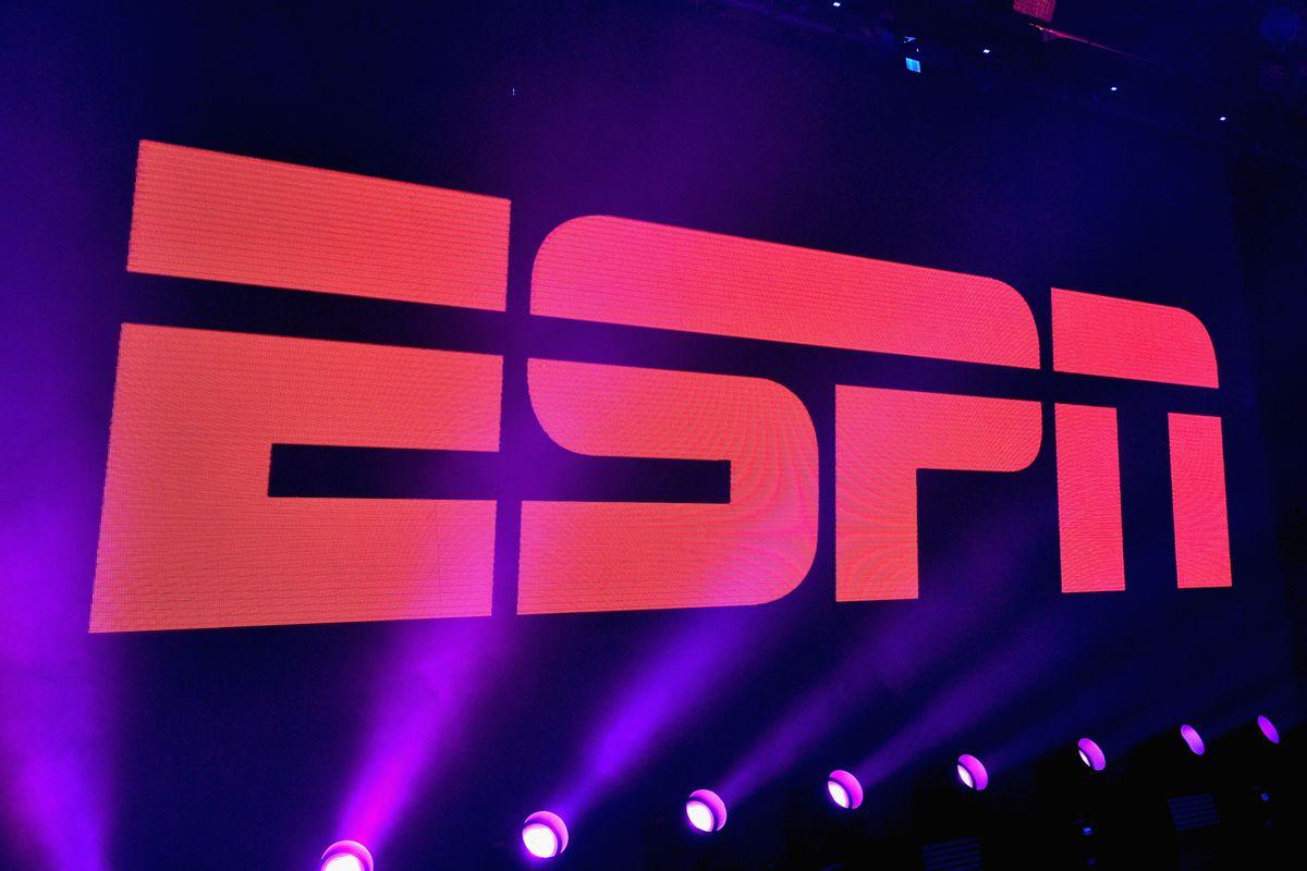 خدمة ESPN+ توفر اشتراكات لمالكي PS4 وXbox One لمشاهدة آلاف الأحداث الرياضية