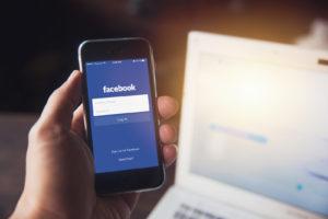 فيسبوك لايت قريبًا على نظامiOS