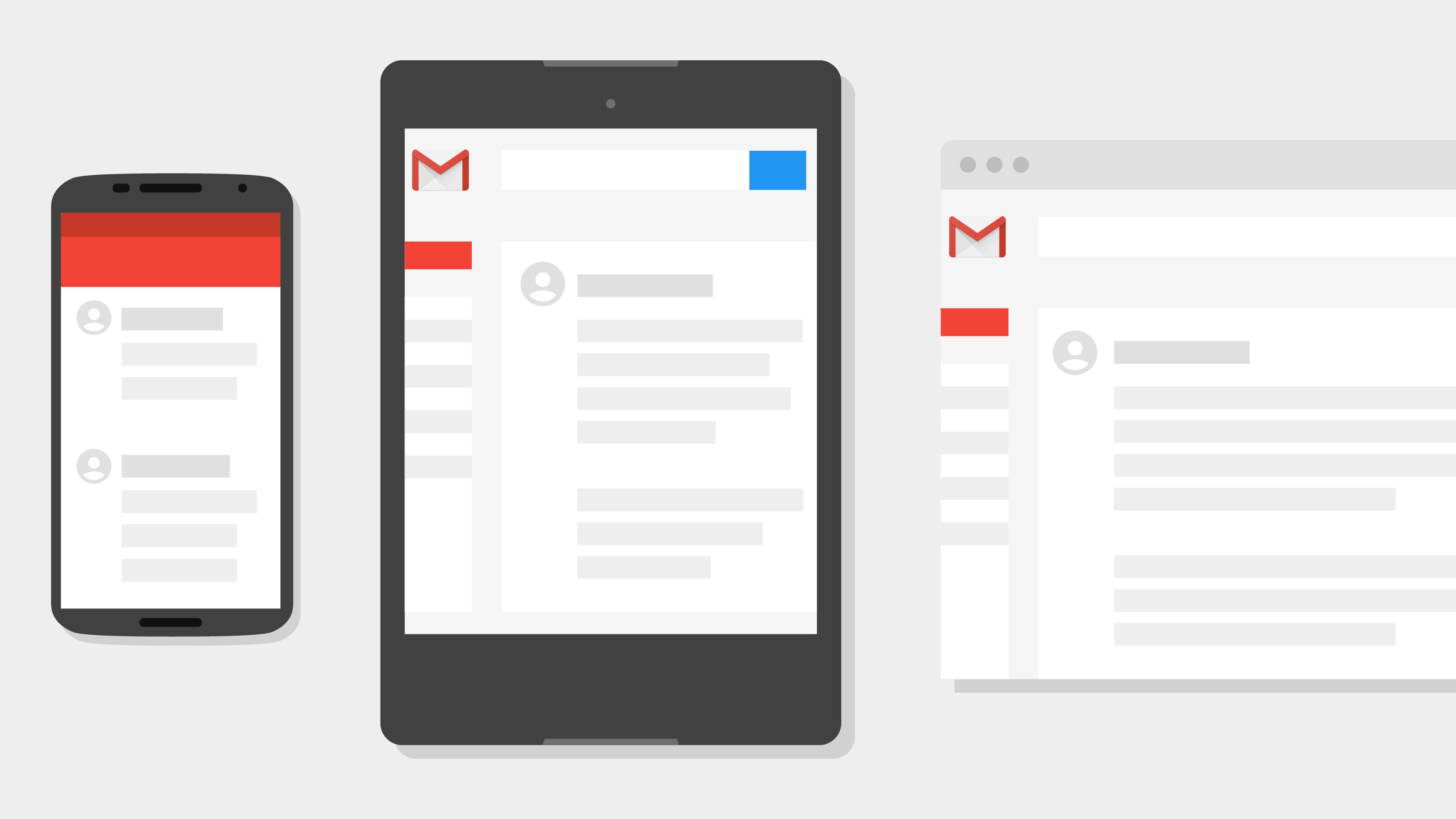 مربع إنشاء الرسالة فيGmail يدعم الآن خدمة دروب بوكس