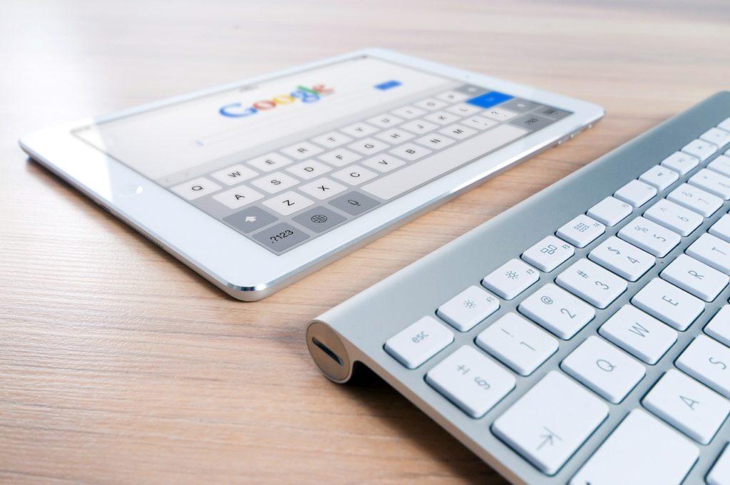 المعضلات الرقمية (2): المحتوى المدفون