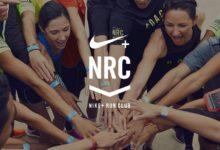 تطبيقNike + Run Club الرياضي متاح الآن على ساعة أندرويد وير