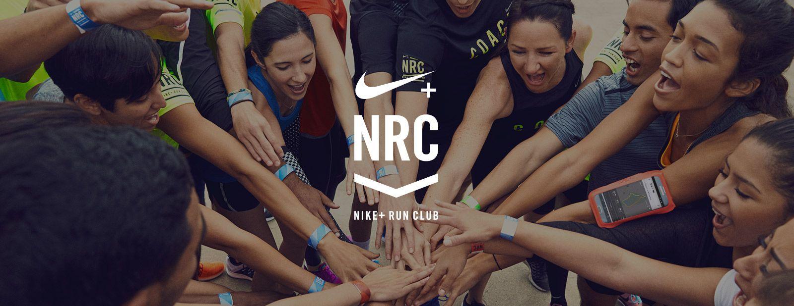 تطبيق Nike + Run Club الرياضي متاح الآن على ساعات أندرويد