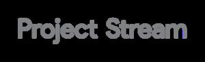قوقل تطور مشروع الألعاب Project Stream وتختار Ubisoft لاختباره
