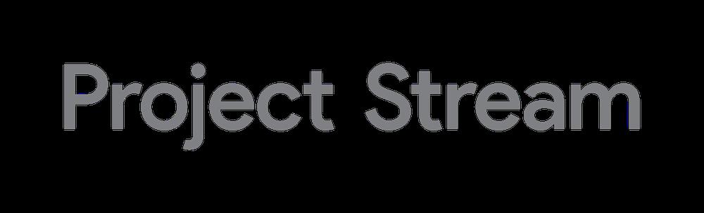 قوقل تطور مشروع الألعاب Project Stream وتختار Ubisoft لاختباره Project_Streamfoo_20