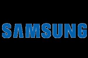توقعات من سامسونج لتحقيق أرباح قياسية في الربع الثالث