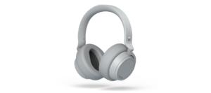 مايكروسوفت تنضم لسوق سماعات الرأس بإطلاقها Surface Headphones