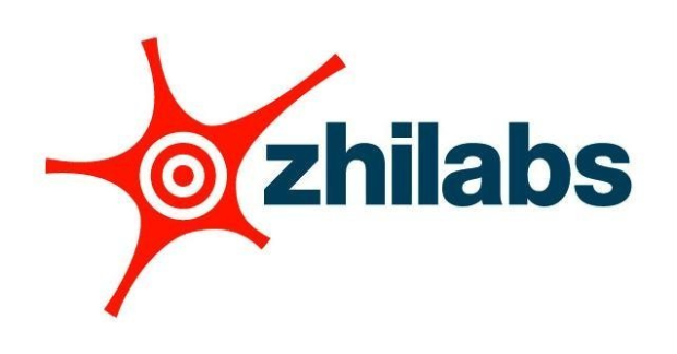 سامسونج تستحوذ على شركة Zhilabs لمساعدتها في تطوير تقنيات الجيل الخامس 5G