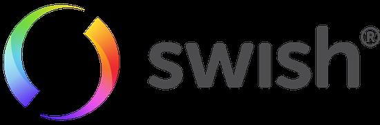 حسب المصدر (WP: NFCC # 4) ، الاستخدام العادل ، https://en.wikipedia.org/w/index.php ؟curid=58337611