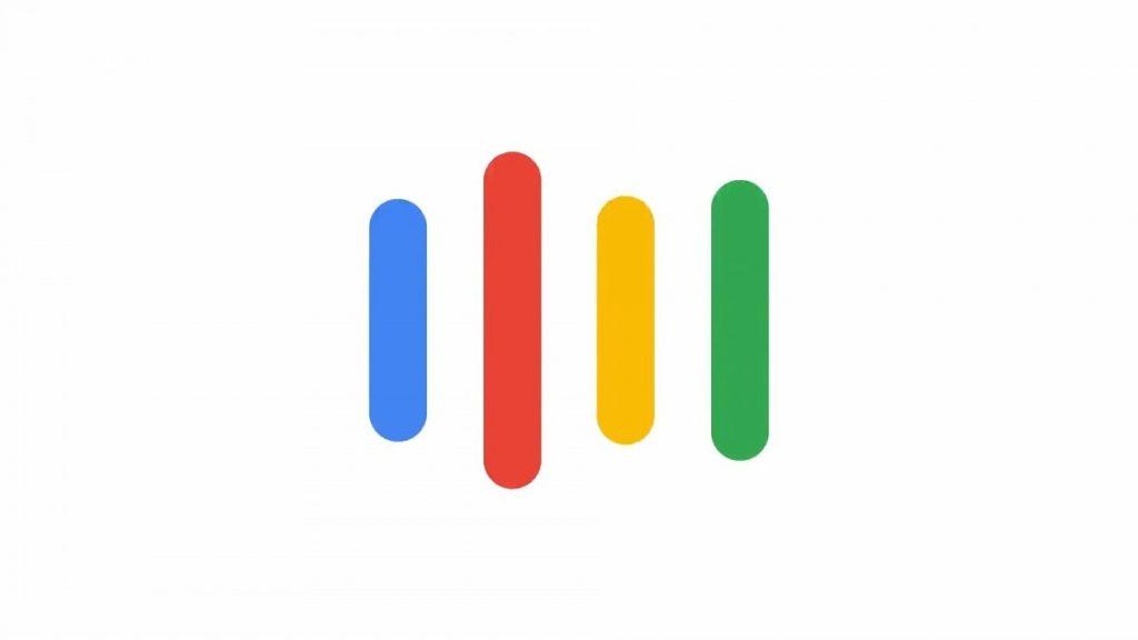 مساعد قوقل يعمل الآن على أكثر من 10,000 نوع من أجهزة المنازل الذكية - Google Assistant