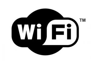 تقنية الواي فاي الجديدة ستنطلق باسم Wi-Fi 6 على غير العادة