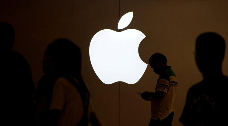 أبل تعتذر من مستخدمي خدمتي الدفع AliPay وWePay بعد تعرضهم للسرقة عبر Apple ID