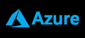 شراكة بين مايكروسوفت و SWIFT لاستخدام خدمات Azure السحابية لتحويل الأموال