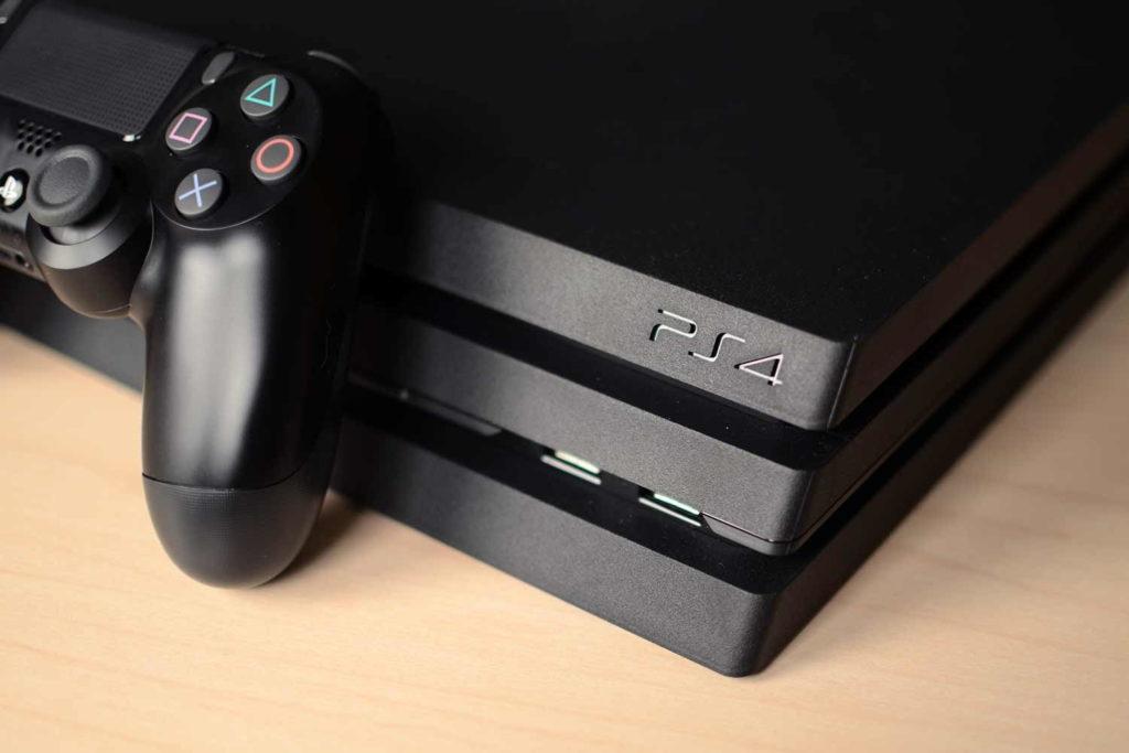 سوني تمنع المتاجر الإلكترونية من بيع النسخ الرقيمة لألعاب PS4 وتحصرها على PSN