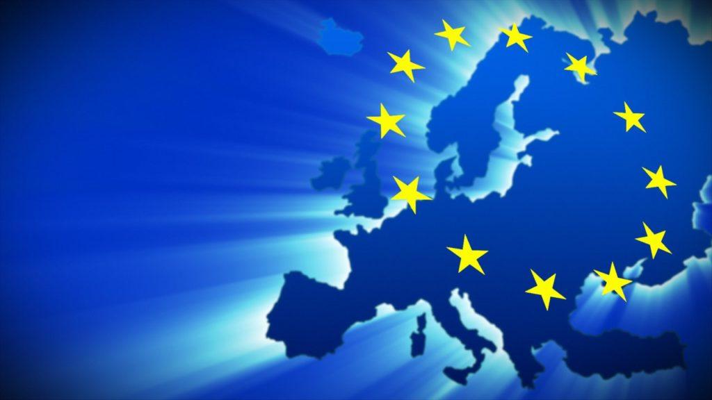 قوقل تستأنف ضد قرار الاتحاد الأوروبي بتغريمها 5$ مليار بسبب الاحتكار