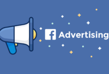 قضية ضد فيسبوك بسبب خداع المعلنين بزيادة النسبة الحقيقية لمشاهدة إعلاناتهم 900%