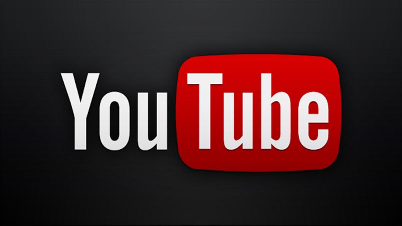 يوتيوب: قانون حقوق النشر الجديد للاتحاد الأوروبي يهدد عمل صانعي المحتوى
