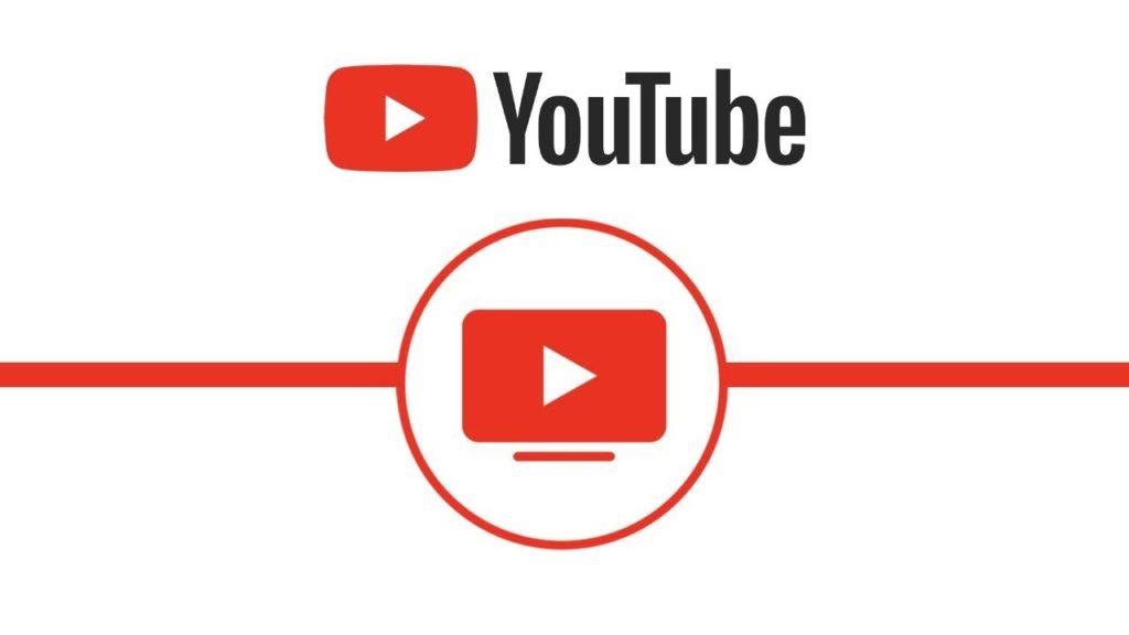 قوقل تعتذر لمشتركي YouTube TV وتمنحهم أسبوع مجاني بعد توقف المنصة