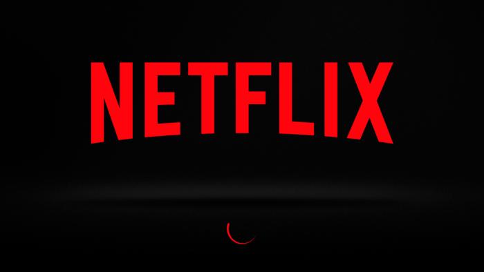 تباطؤ نمو عدد اشتراكات نتفليكس في الربع الأول بعد الصعود الصاروخي في 2021 - Netflix