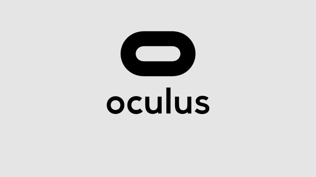 الشريك المؤسس والمدير التنفيذي السابق في Oculus يكمل سلسلة المغادرين من فيسبوك