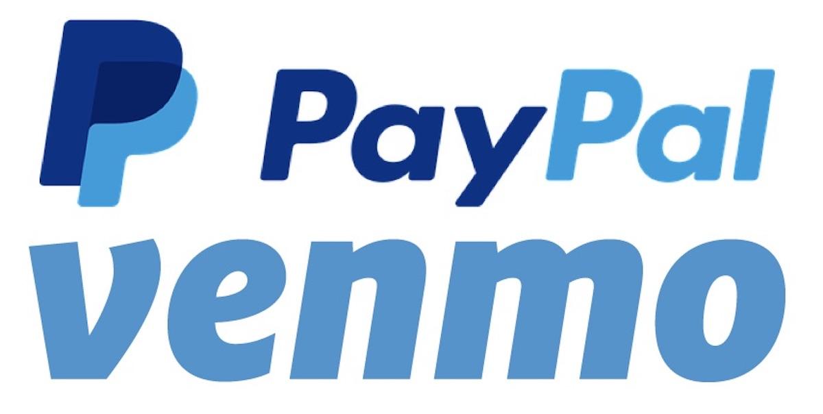 Venmo تُغير سياستها للتحويل الفوري للنقود بخصم 1% من المبلغ الإجمالي